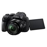 Panasonic Lumix DMC-FZ300 Fotocamera Bridge 12