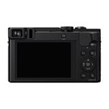 Panasonic Lumix DMC-TZ70 Fotocamera compatta 12