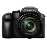 Panasonic Lumix DC-FZ82 Fotocamera Bridge 18