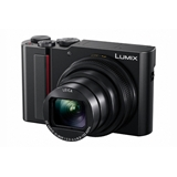Panasonic Lumix DC-TZ200 Fotocamera compatta 20